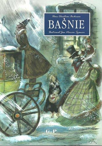 9788372722768: Basnie