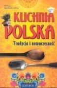 Kuchnia Polska: Jakimowicz-Klein, Barbara