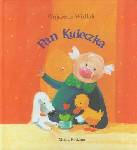 9788372780621 Pan Kuleczka Polish Edition Abebooks