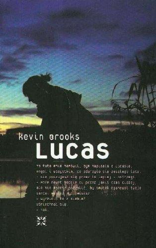 9788372782519: Lucas
