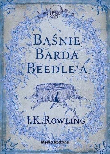 9788372783431: Basnie Barda Beedle'a