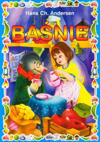 Basnie: Andersen, Hans Christian