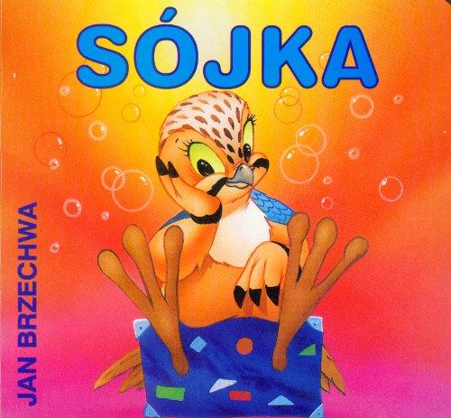 Sójka: Brzechwa, Jan