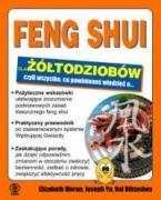 9788373012349: Feng Shui dla zoltodziobow