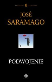 Podwojenie: Saramago Jose