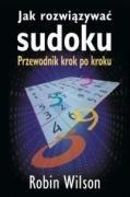 9788373017788: Jak rozwiazywac sudoku