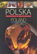 Polska Opowiesc o bursztynie: Kosmowska-Ceranowicz, Barbara