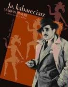 9788373198203: Ja, Kabareciarz: Marian Hemar Od Lwowa Do Londynu (Polish Edition)