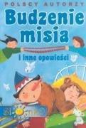 Polscy autorzy Budzenie misia i inne opowiesci: Przymus, Ryszard