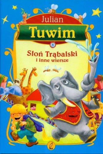 9788373757196 Slon Trabalski I Inne Wiersze Abebooks