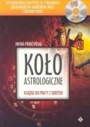 9788373771864: Kolo astrologiczne + CD