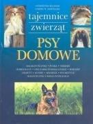 Psy domowe: Leszek R. Kostulski