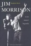 9788373844667: Jim Morrison