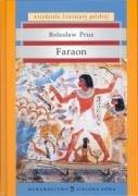 9788373899353: Faraon
