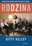 Rodzina: Kelley, Kitty