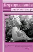 www.malpa2.pl: Janda, Krystyna