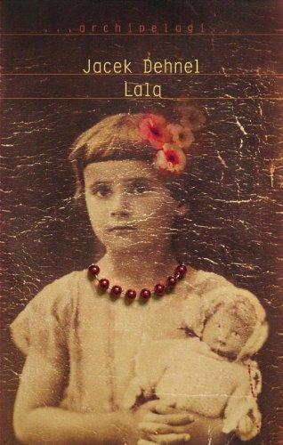 Lala (Polish Edition)