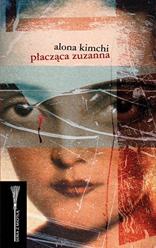 Placzaca Zuzanna: Kimchi, Alona