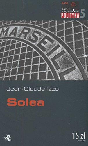 9788374145206: Solea