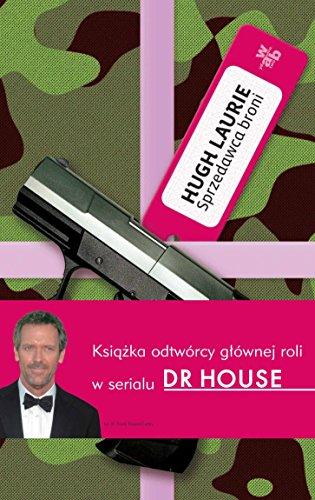 9788374146401: Sprzedawca broni (polish)
