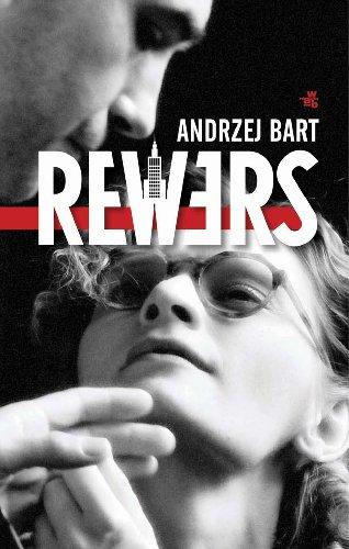 Rewers: Bart Andrzej