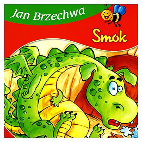 Smok: Jan Brzechwa