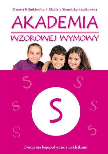 9788374379793: Rymowanki i wierszyki do jezyka gimnastyki S, Z, C