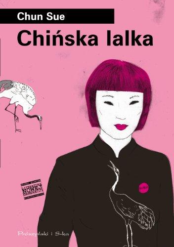 Chinska lalka: Sue, Chun