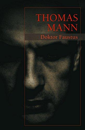 Doktor Faustus (polish): Mann, Thomas