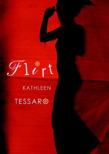 9788374957090: Flirt