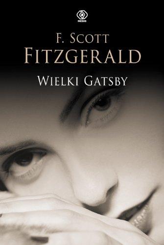 9788375105582: Wielki Gatsby