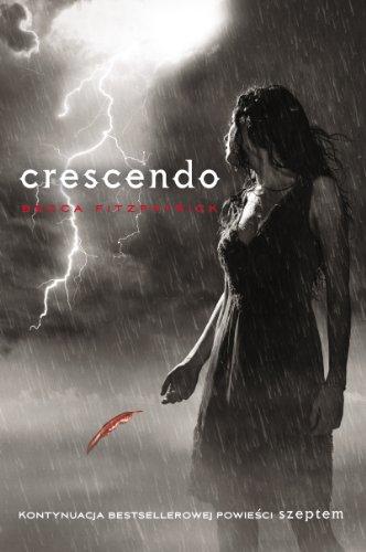 9788375151329: Crescendo