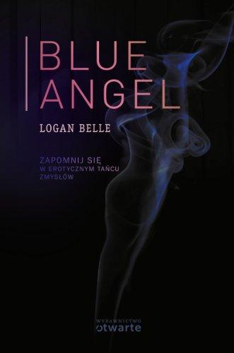 9788375152517: Blue Angel