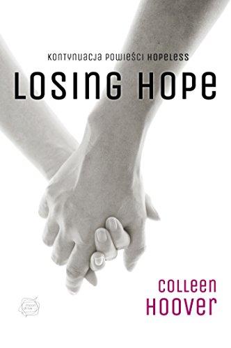 9788375153309: Losing Hope