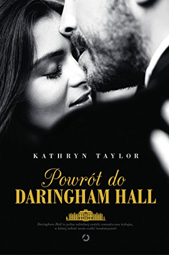 9788375153484: Powrot do Daringham Hall