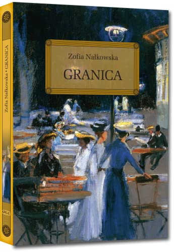 9788375172959: Granica