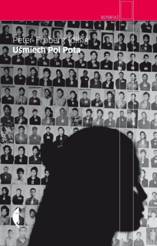 9788375362084: Usmiech Pol Pota