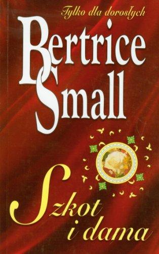 Szkot i dama: Small Bertrice
