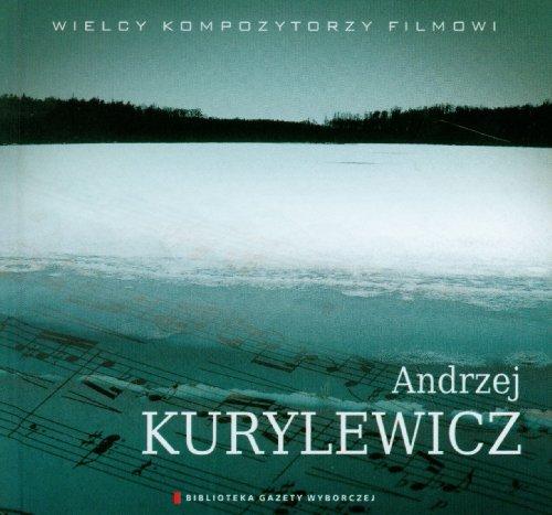 9788375528411: Andrzej Kurylewicz [import allemand]