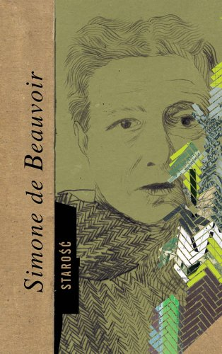 Starosc: Beauvoir Simone