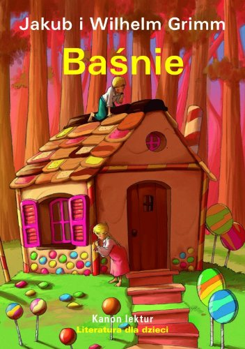 9788375682519: Basnie
