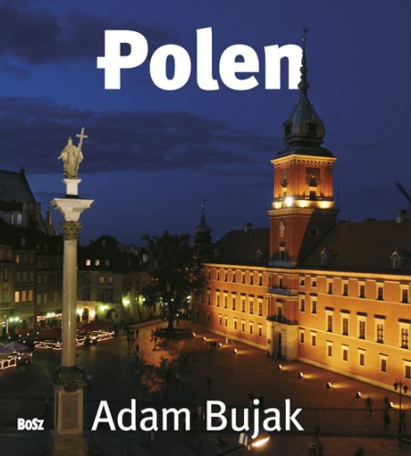 9788375760569: Polen