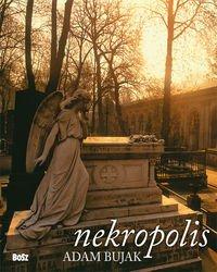 Nekropolis: Kolbuszewski Jacek Bujak