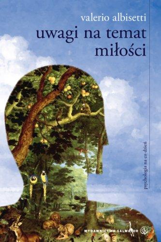 Uwagi na temat milosci: Valerio Albisetti