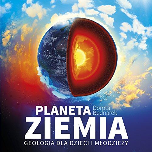 9788375966046: Planeta Ziemia