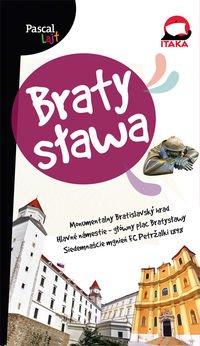 9788376422633: Bratyslawa Pascal Lajt 2014