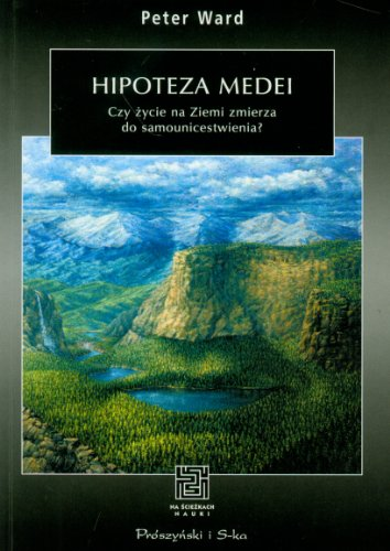 Hipoteza Medei: Ward, Peter