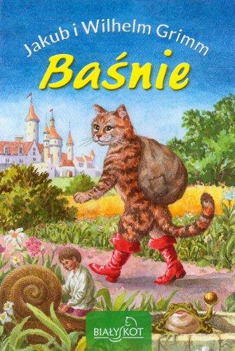9788376520353: Basnie