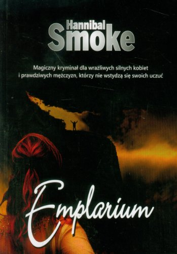 9788376680187: Emplarium