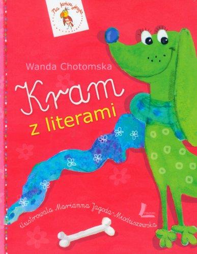 Wanda Chotomska Iberlibro